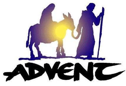 Advent Children's Mass – Sunday 27th November 2016