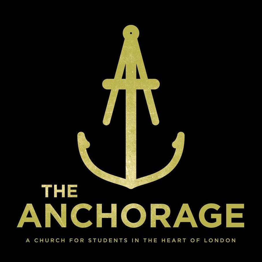 Pastoral Assistants visit to the Anchorage