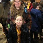 Walsingham Children's Pilgrimage