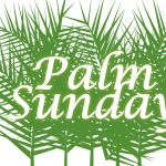 6 pm Palm Sunday Evening Service