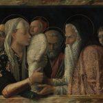 Mantegna and Bellini Exhibition: Renaissance Wonder in London