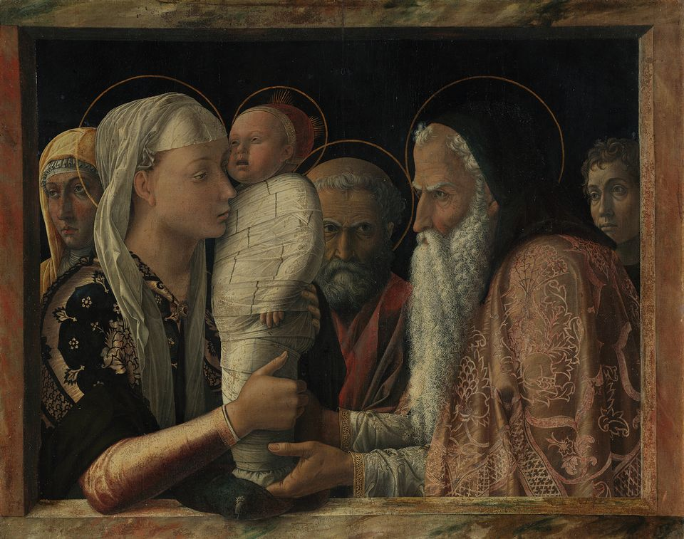 Mantegna and Bellini Exhibition: Renaissance Wonder in London