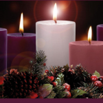 Advent Carol Services