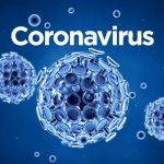 Coronavirus Update: services and events cancellations