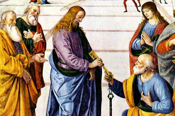 News and notices for 21st Sunday in Ordinary Time (Sunday 23rd August 2020)