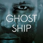 Theology Book Club this Tuesday: Ghost Ship by A.D.A. France-Williams