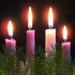 A homily for Advent Sunday