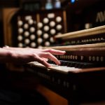 New Director of Music sought at St Benet's