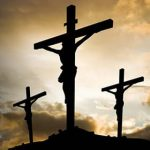 A homily for Good Friday